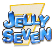 Jelly Seven